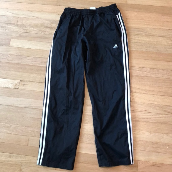 Adidas ClimaProof Track Pants